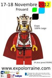 Ils sont tous LEGO ! expo_affiche__2012-200x300
